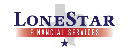 Lonestar Financial Services